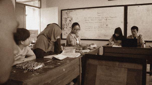 Musyawarah Ambalan
