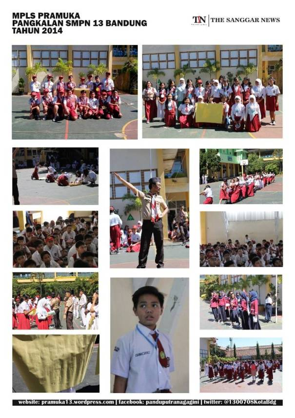 MPLS 2014