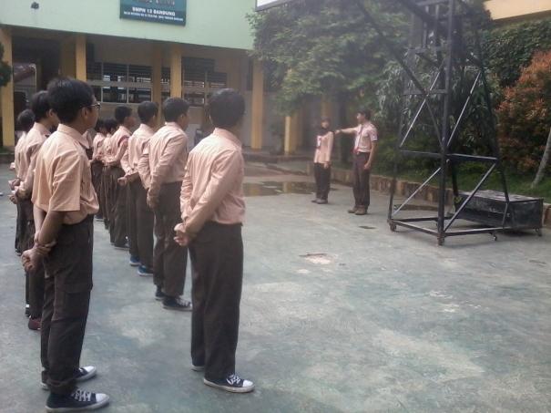 baris 2